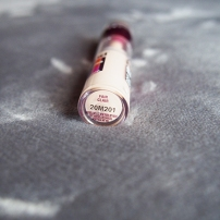 Maybelline Age Rewind Dark Circle Eraser in Fair