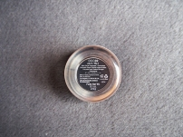 NYX Dark Circle Concealer - Light