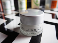 Lanoline - Age Defying Eye Cream