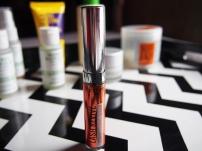 Sculpt Face - Lash Revive Strengthening Serum