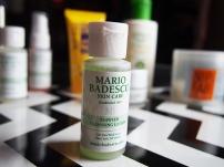 Mario Badescu - Seaweed Cleansing Lotion
